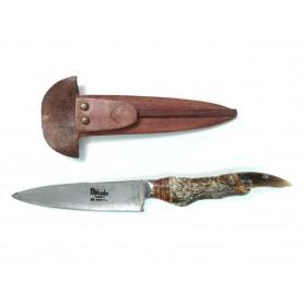 Cuchillo Argentino N6 - Armeria EGARA