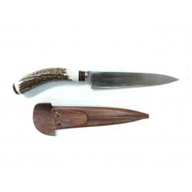 Cuchillo Argentino N13 - Armeria EGARA