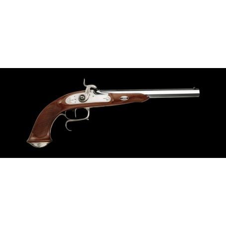 Pistola LE PAGE TARGET Pedersoli Cal. 44 - Armeria EGARA
