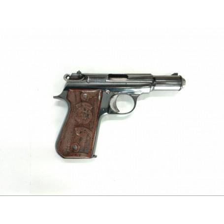 Pistola ASTRA 4000 - Armeria EGARA