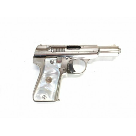 Pistola ASTRA 3000 BLANCA - Armeria EGARA