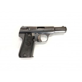 Pistola ASTRA 3000 NEGRA - Armeria EGARA
