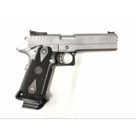 Pistola STI HPS CUSTOM - Armeria EGARA