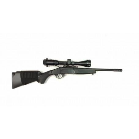 Rifle ARDESA OUTFITTER - Armeria EGARA