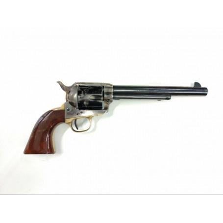 Revolver UBERTI CATTLEMAN Avancarga - Armeria EGARA
