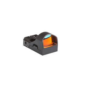 Punto Rojo DELTA OPTICAL HD24 RED DOT SIGHT 2 MOA DOT - Armeria