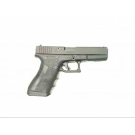Pistola GLOCK 17 - Armeria EGARA