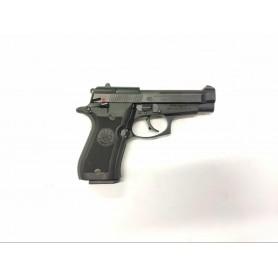 Pistola BERETTA 81FS - Armeria EGARA