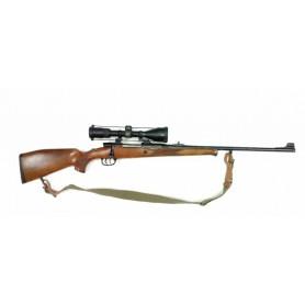 Rifle VOERE STL3 - Armeria EGARA