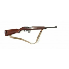 Carabina ERMA M1 - Armeria EGARA