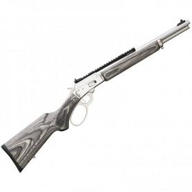 Rifle de palanca MARLIN 1894CSBL - 357 Mag. / 38 Spl. - Armeria