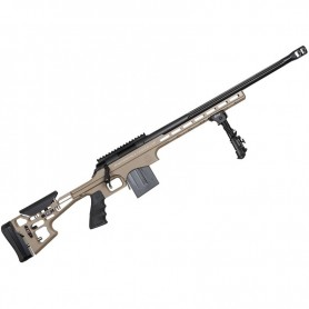 Rifle de cerrojo THOMPSON Performance Center T/C LRR arena -