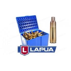 Vainas Lapua (elegir calibre) - Armeria EGARA