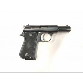 Pistola ASTRA FALCON - Armeria EGARA