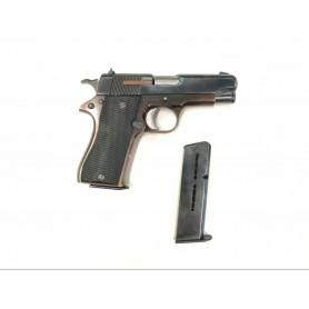 Pistola STAR BKM - Armeria EGARA