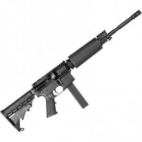 Carabina semiautomática CMMG Mk9LE - 9mm. - Armeria EGARA
