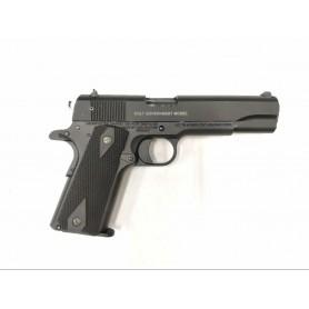 Pistola COLT GOVERNMENT MODEL - Armeria EGARA
