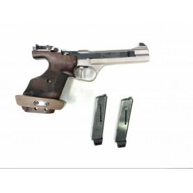 Pistola FEINWERKBAU AW93 - Armeria EGARA