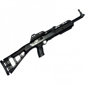 Carabina semiautomática HI-POINT 3895TS - 9 corto - Armeria