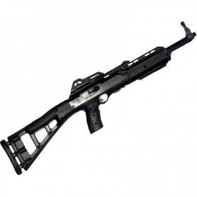 Carabina semiautomática HI-POINT 995TS - 9mm. - Armeria EGARA