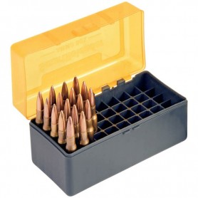 Caja de munición para arma larga SmartReloader - mod. 6 -