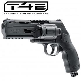 Revolver T4E HDR 50 CO2 - Cal. 50 - Armeria EGARA