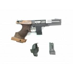 Pistola PARDINI FIOCCHI MP - Armeria EGARA