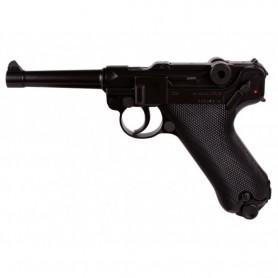 Pistola Umarex Legends P08 - Armeria EGARA