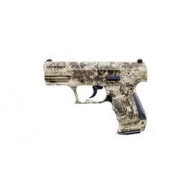 Pistola CPS UMAREX (Camuflaje) - Armeria EGARA
