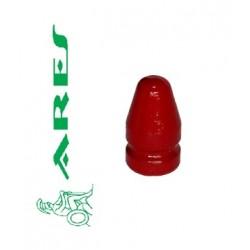 Proyectiles Ares EPRX CN calibre 9mm - Armeria EGARA