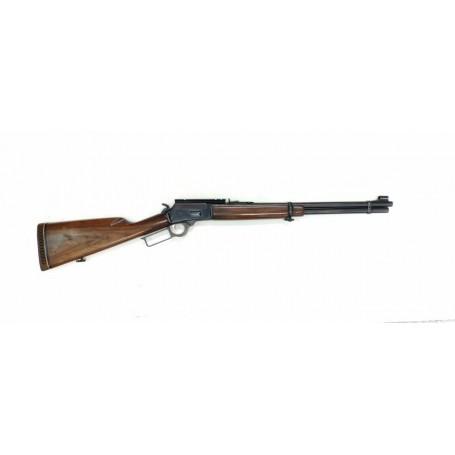 Rifle MARLIN 1894 - Armeria EGARA