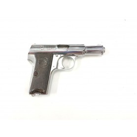 Pistola ASTRA 300 - Armeria EGARA