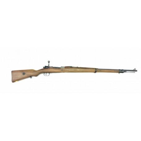 Rifle STEYR 1912 - Armeria EGARA