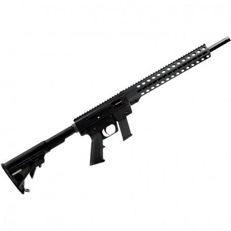 Carabina semiautomática JRC KeyMod Rail - 9mm. - Armeria EGARA