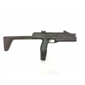 Pistola BAIKAL DROZD 661K - Cal.4,5mm - Armeria EGARA