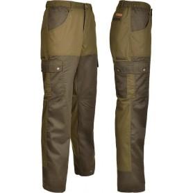 Pantalon Percusion Sencillo - Armeria EGARA