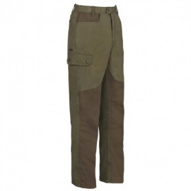 Pantalones PERCUSSION Imperlight Hunting - Armeria EGARA