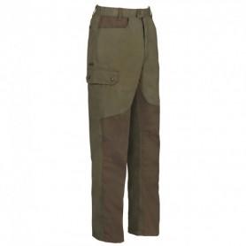 Pantalones PERCUSSION Imperlight Hunting - Armeria EGARA