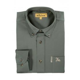 Camisa Pro Hunt Verney Carron Grouse - Armeria EGARA