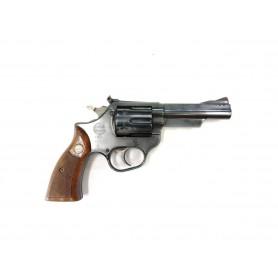 Revolver ASTRA 960 - Armeria EGARA