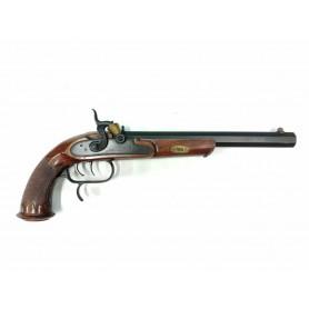 Pistola ARDESA LONDON - Armeria EGARA