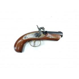 Pistola DIKAR DERRINGER PHILADELPHIA - Armeria EGARA