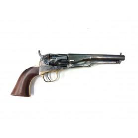 Revolver SAN MARCOS - Armeria EGARA