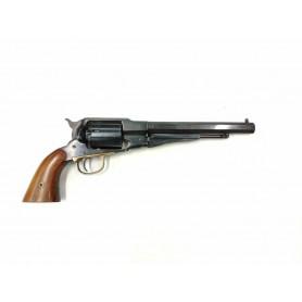 Revolver EUROARMS REMINGTON 1858 - Armeria EGARA