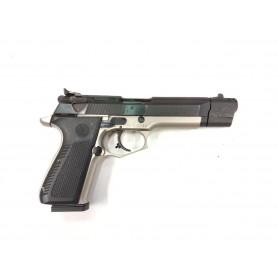 Pistola LLAMA GABILONDO Y CIA - Armeria EGARA