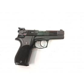 Pistola WALTHER P88 COMPACT - Armeria EGARA