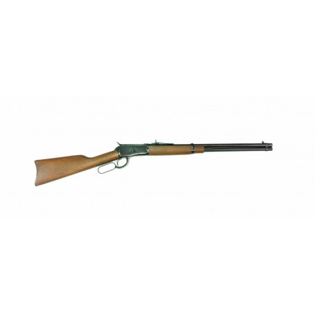 Rifle AMADEO ROSSI 92 - Armeria EGARA