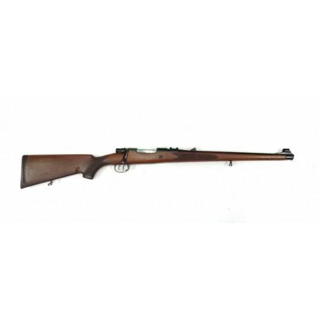 Rifle ZASTAVA Caja Larga - Armeria EGARA