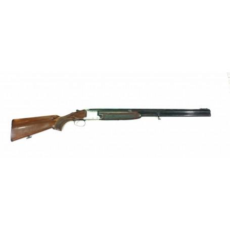Escopeta LAURONA 85 - Armeria EGARA