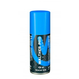 Spray Silicona Walther Pro Gun Care 100 ml - Armeria EGARA